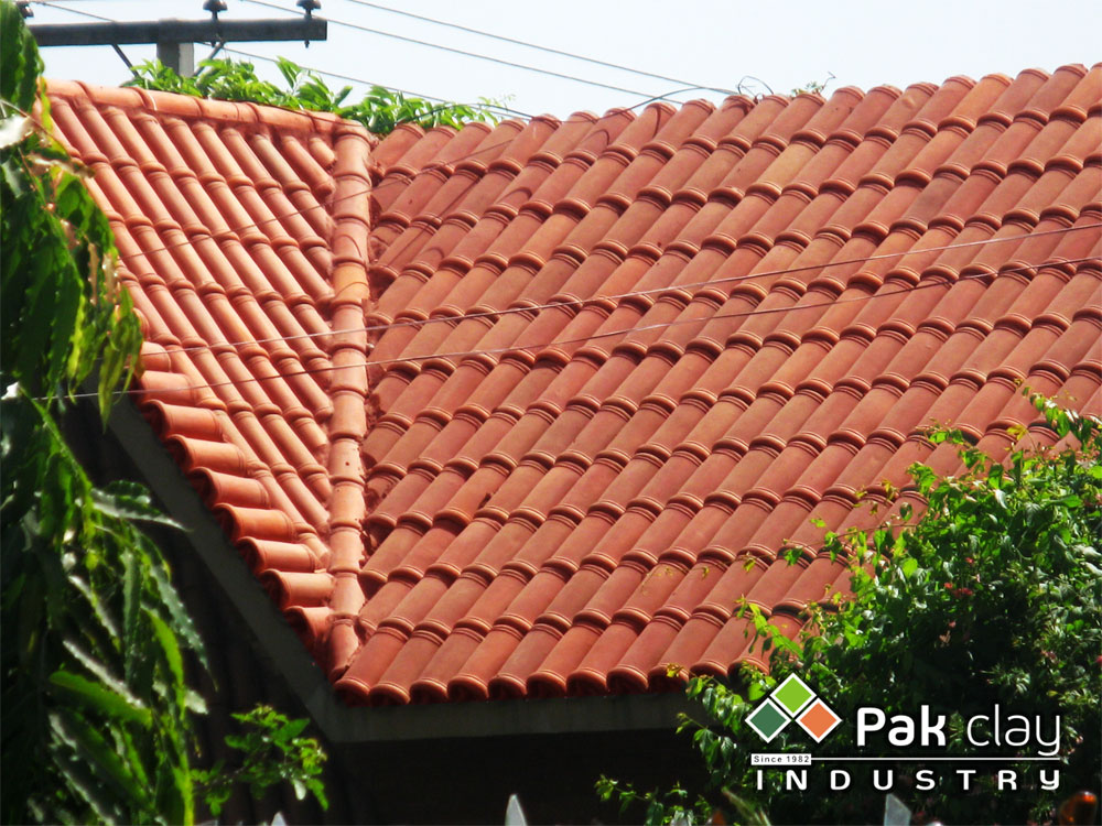 11 Pak clay shingles roof tiles materials khaprail tiles marble price in rawalpindi pakistan images
