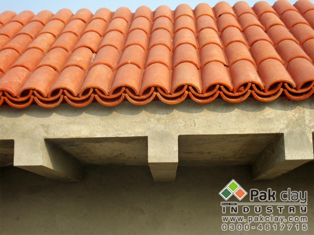 15 Pak clay tiles our products is khaprail tiles roofing tiles ceramic roof tiles terracotta roof tiles