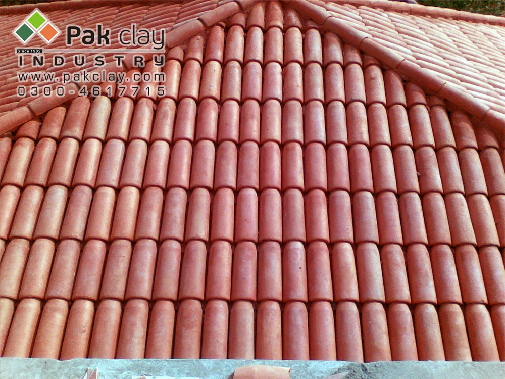 16 Pak clay our products is concrete roof tiles roof shingles materials in lahore pakistan images