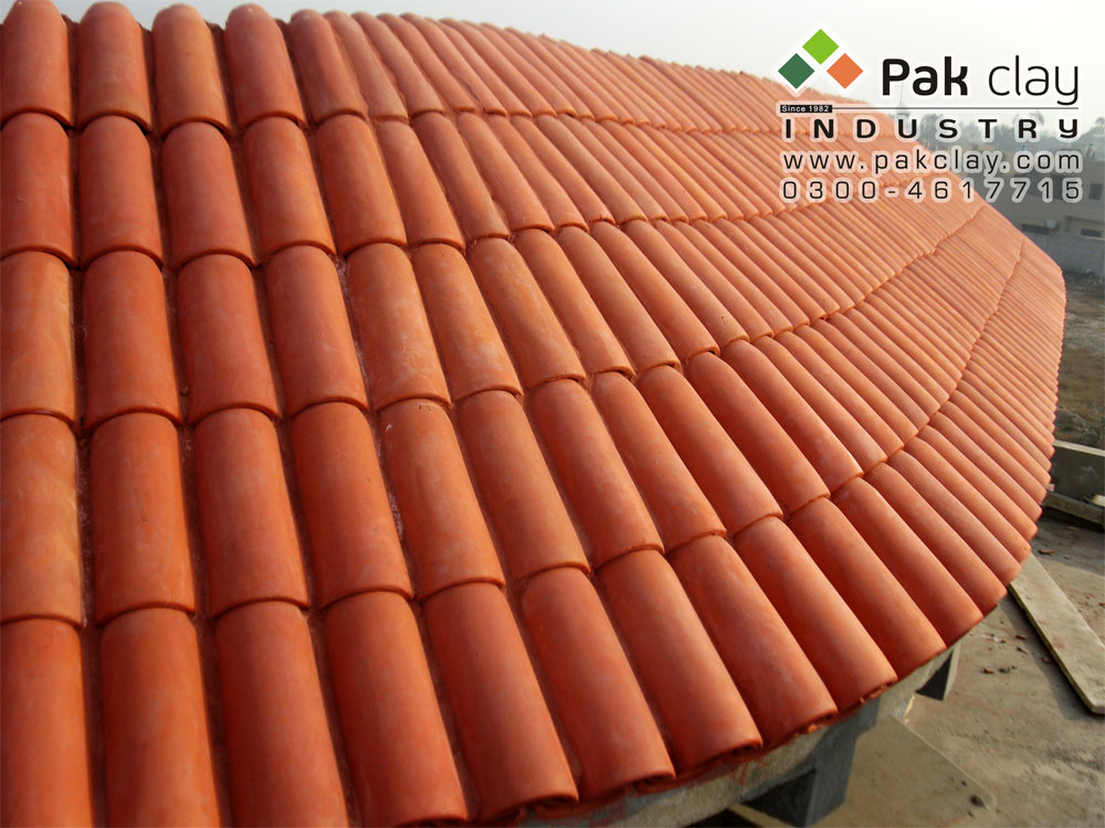 17 Pak clay our products is khaprail roof tiles design khaprail price khaprail tiles manufacturer