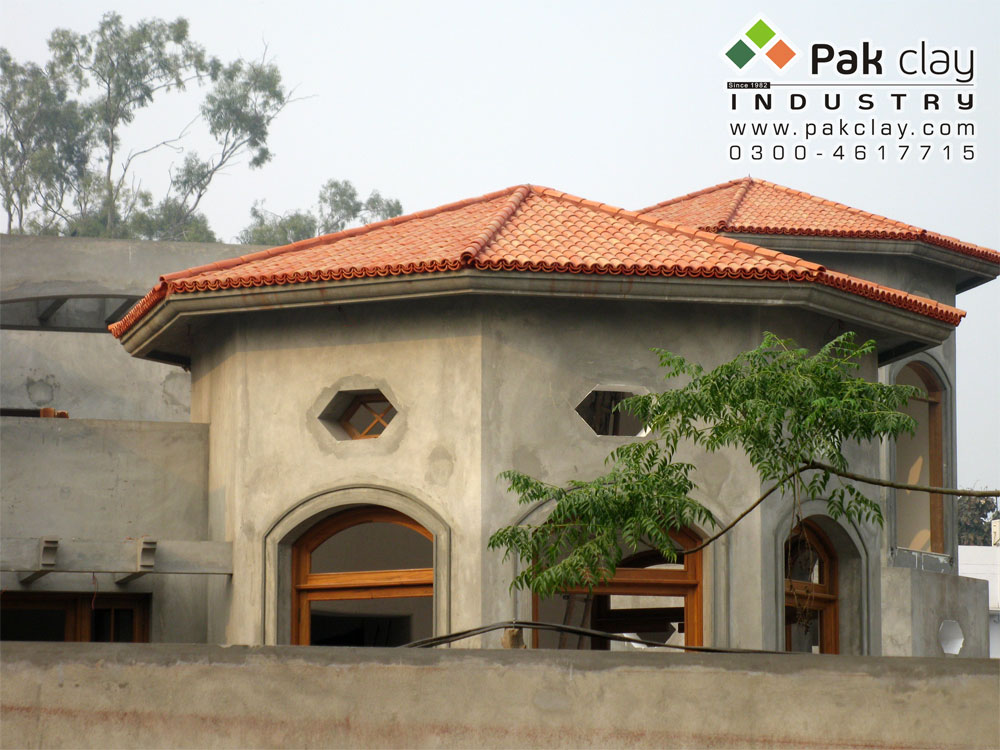 22 Pak clay roofing products roof tiles types terracotta roofing tiles khaprail tiles design images