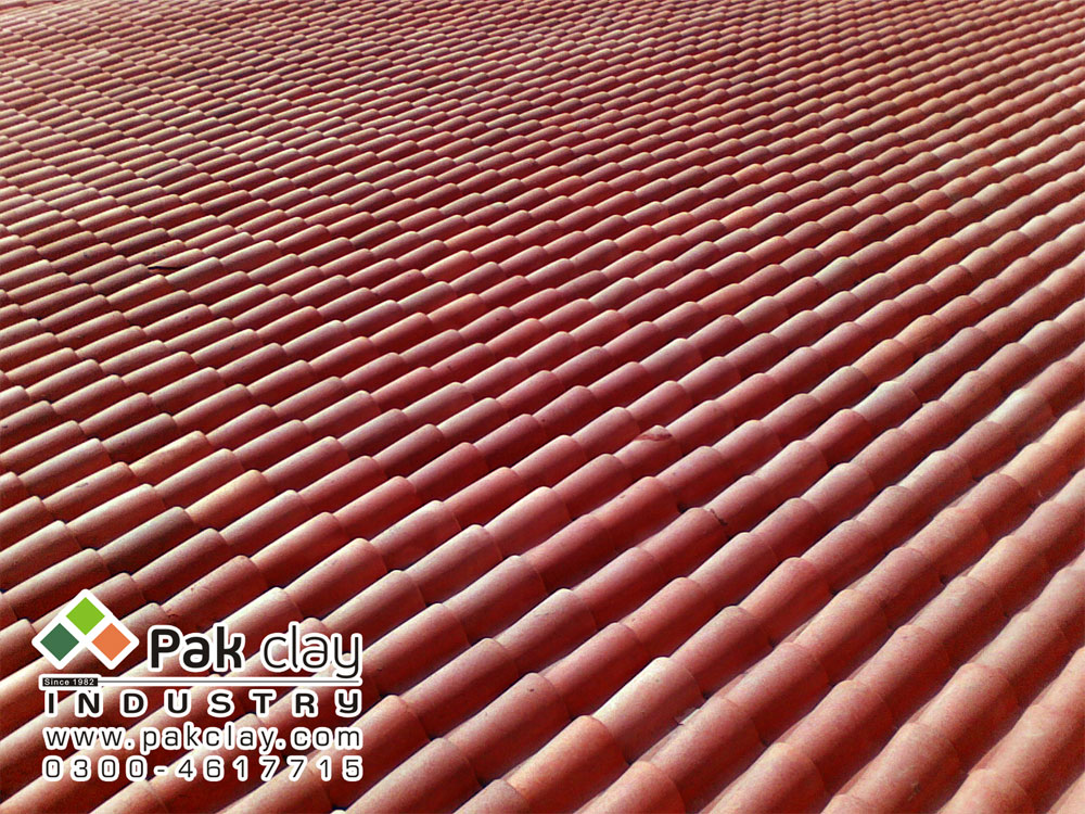 26 Pak clay buy roof tiles khaprail tiles manufacturer khaprail roof tiles price in pakistan images