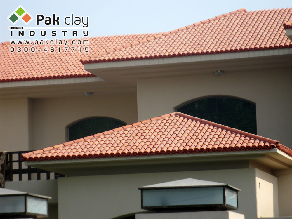 3 Pak clay terracotta roof tiles texture khaprail tiles price in islamabad lahore pakistan images