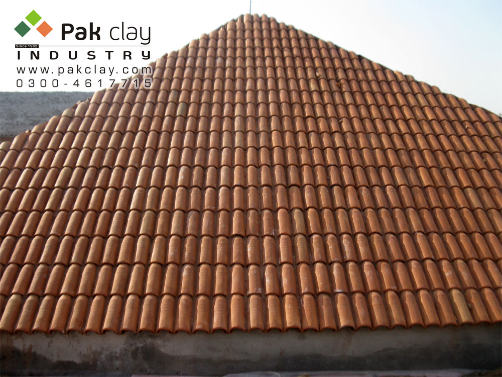 33 Pak clay garage floor tiles and roof tiles khaprail tiles slate roof tiles prices in karachi pakistan images