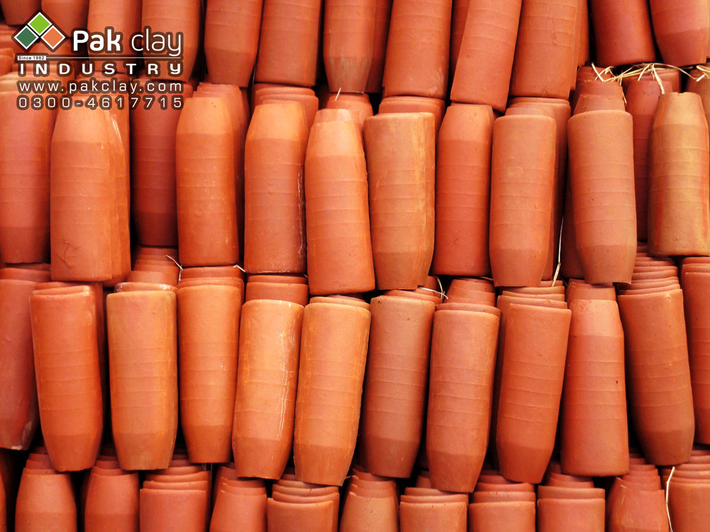 5 Pak clay new roofing shingles materials khaprail tiles price in karachi lahore pakistan images