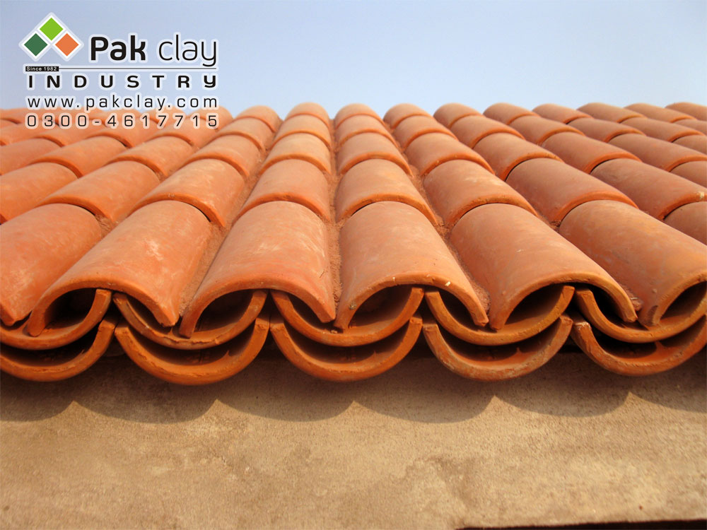 9 Pak clay roof tiles designs prices my shop available in lahore karachi islamabad images