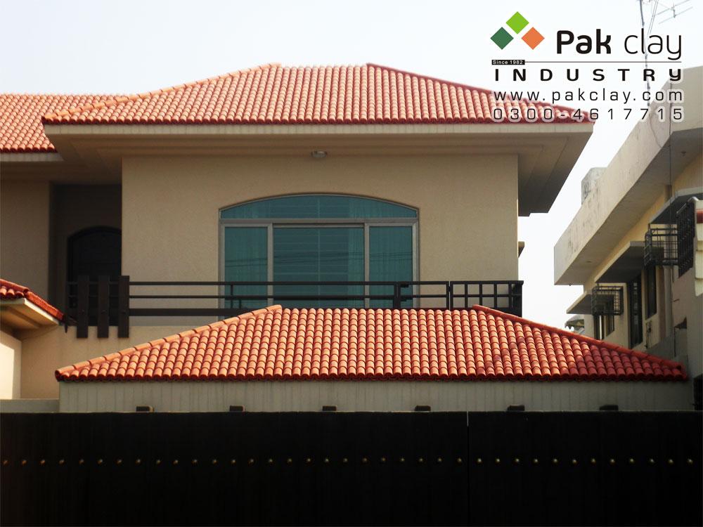 Sloped Shed Design Roofing Tiles Insulation Materials