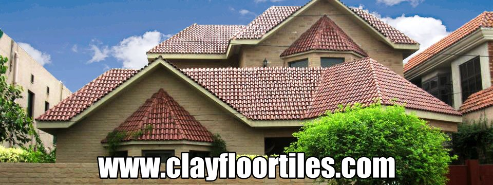 Home Roof Tiles Design Ideas, Pictures, Photos Products, Market Prices in Pakistan.