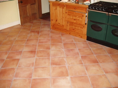 Kitchen Floor Tiles, Design Ideas, Pictures Buy Online.