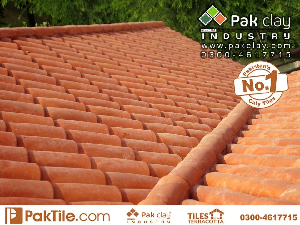 1 Pak Clay Industry Khaprail Tiles Design in Pakistan (3)