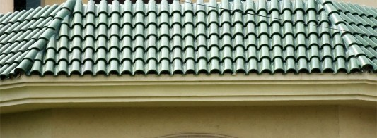 Farmhouse Red Khaprail Tiles Architectural Roofs Designs Variety buy online.