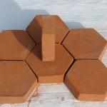Flooring Tiles Buildings Materials Dealers Markets in Pakistan