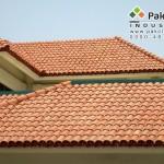 Roofing Tiles Buildings Materials Dealers Markets in Pakistan 1