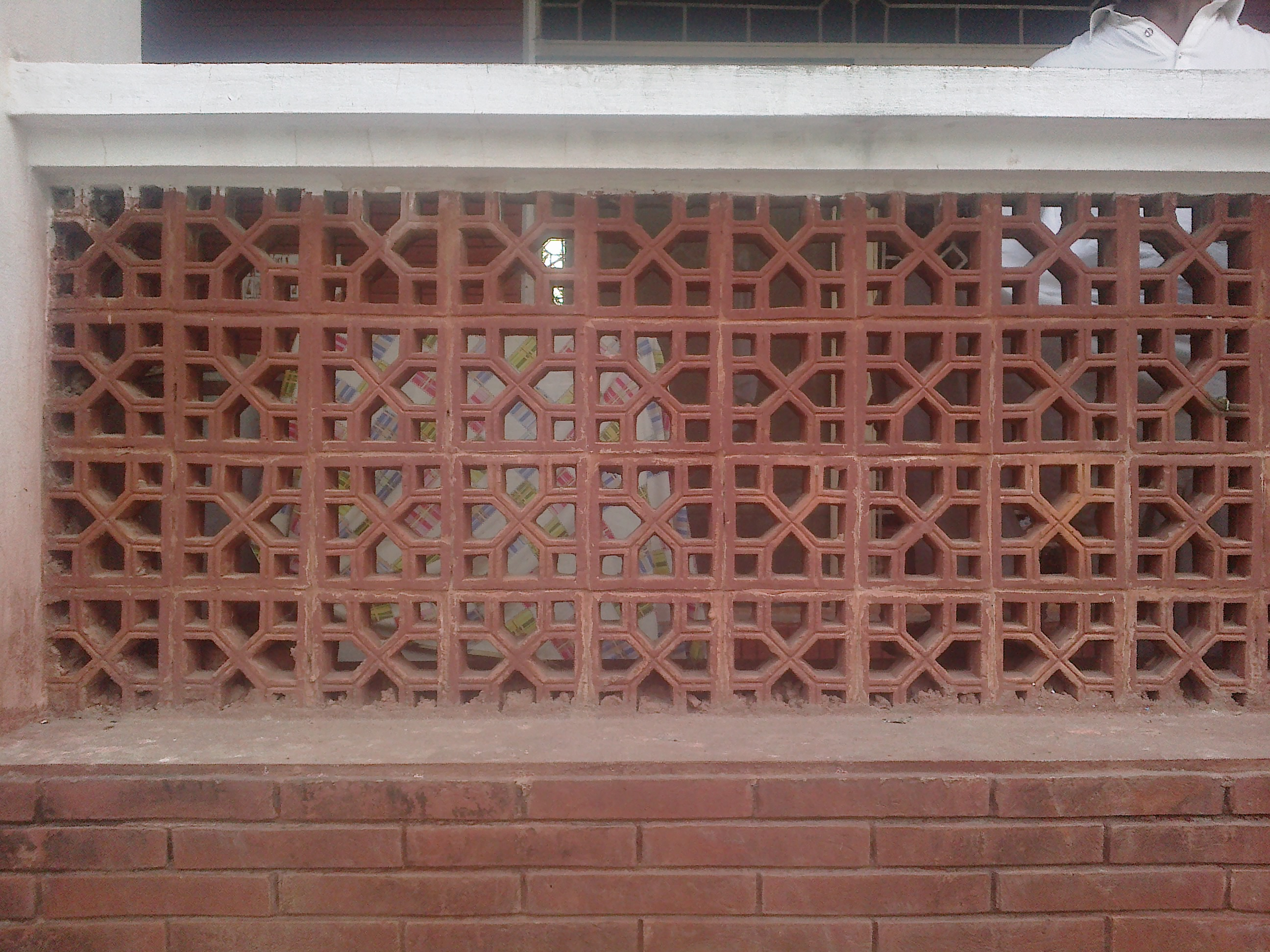 Pak Clay Tiles Industry Pak Clay Industry Khaprail Roof Tiles