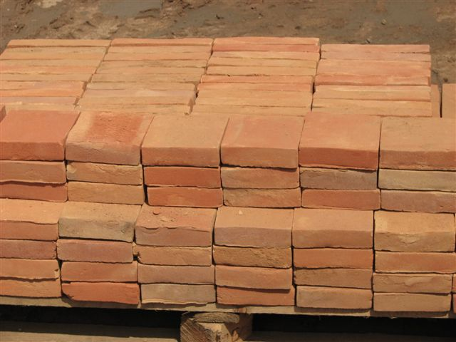 Clay Paver Tiles Wall Face Bricks Products rawalpindi islamabad