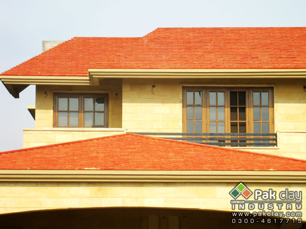Superior Quality Roof Tiles Prices
