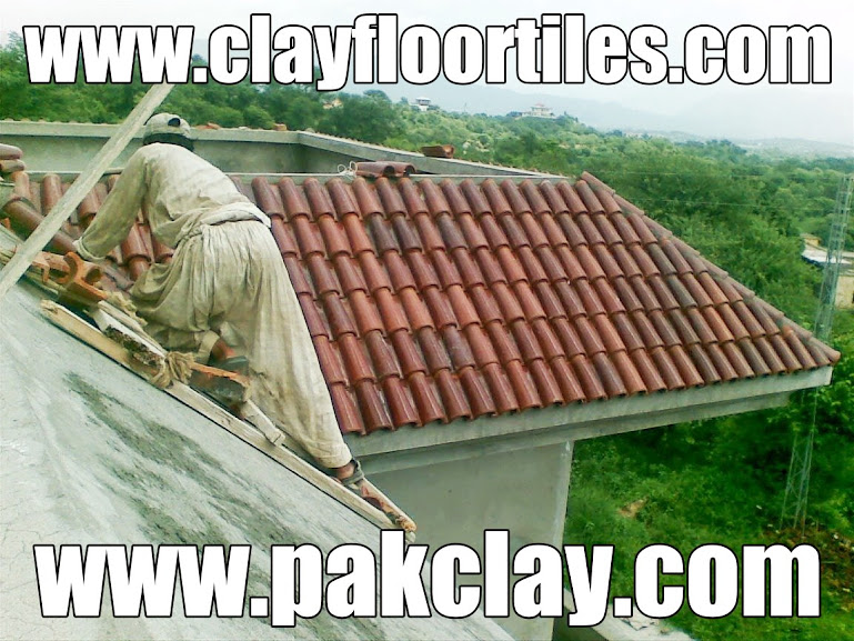 Home Roof Tiles Design Ideas Pictures Photos Products Market Prices.