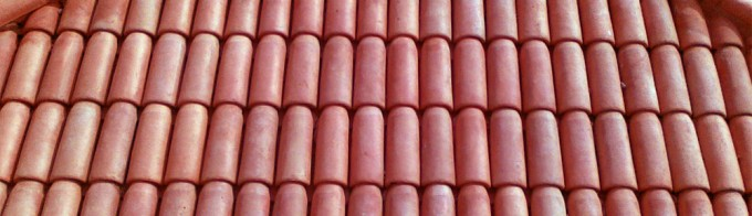 We Offer High Guality Roofing Materials Tiles Sheathing and Gutter Parts and Accessories in Pakistan