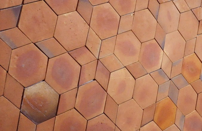 Discounted Prices Small House Floor Tiles Distributors Pak Clay