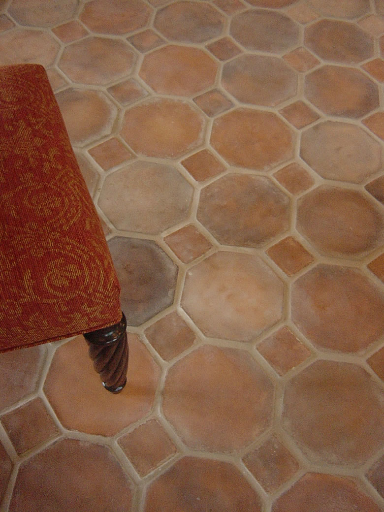 Online Whole Floor Tiles Industry Purchase