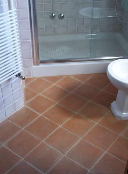 Tiles Ceramic  Wholesaler Dealers Bathroom and Kitchen