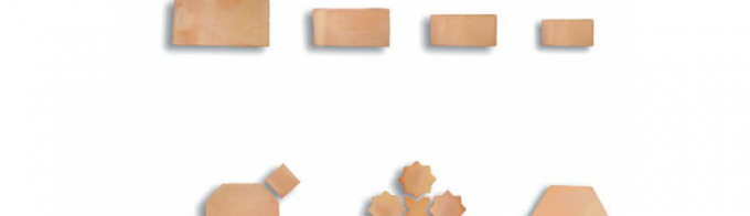 Cold Wall and Floor Insulation Tiles Materials Products in Pakistan