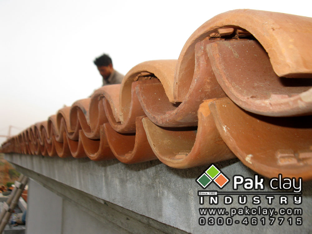 Roofing Materials We Offer High Quality Tiles Sheathing and Gutter Parts and Accessories