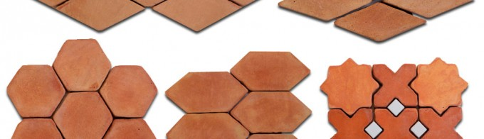 Terracotta Floor Tiles Products Material Prices Designs Ideas Pictures
