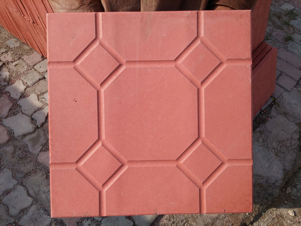 12 215 12 Tiles Designs Pak Clay Roof Tiles Pakistan