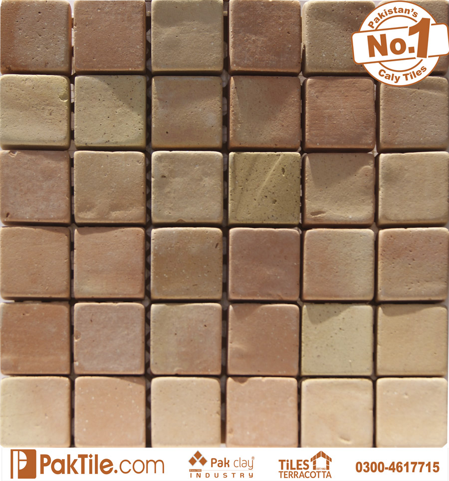 Ceramic Tiles Price Per Square Foot In Pakistan Pak Clay Roof