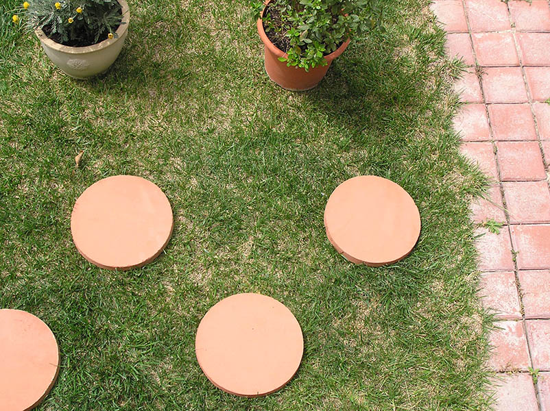 Pak Clay Tiles Industry Terracotta Floor Tiles in Pakistan (6)