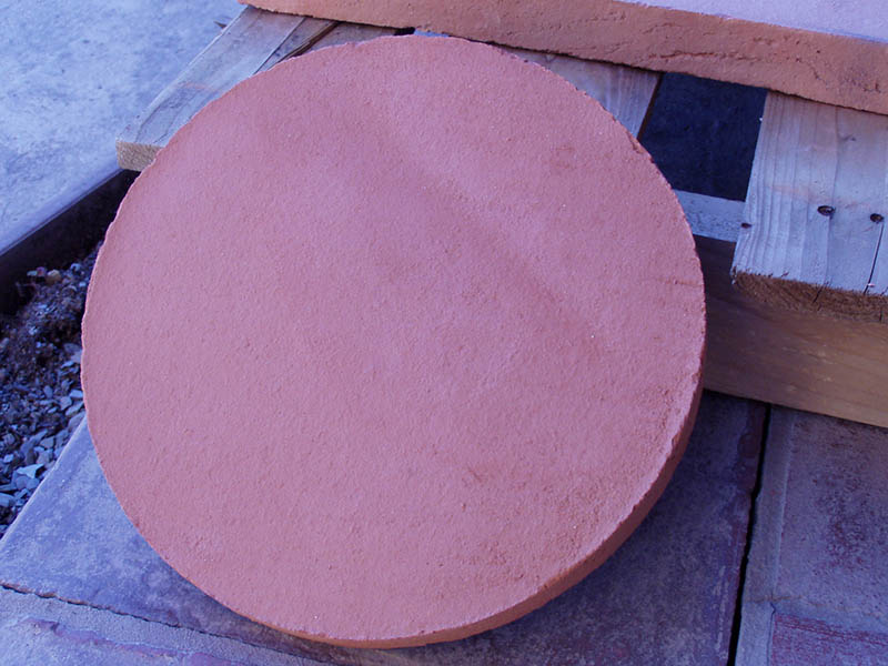 Pak Clay Tiles Industry Terracotta Floor Tiles in Pakistan (7)