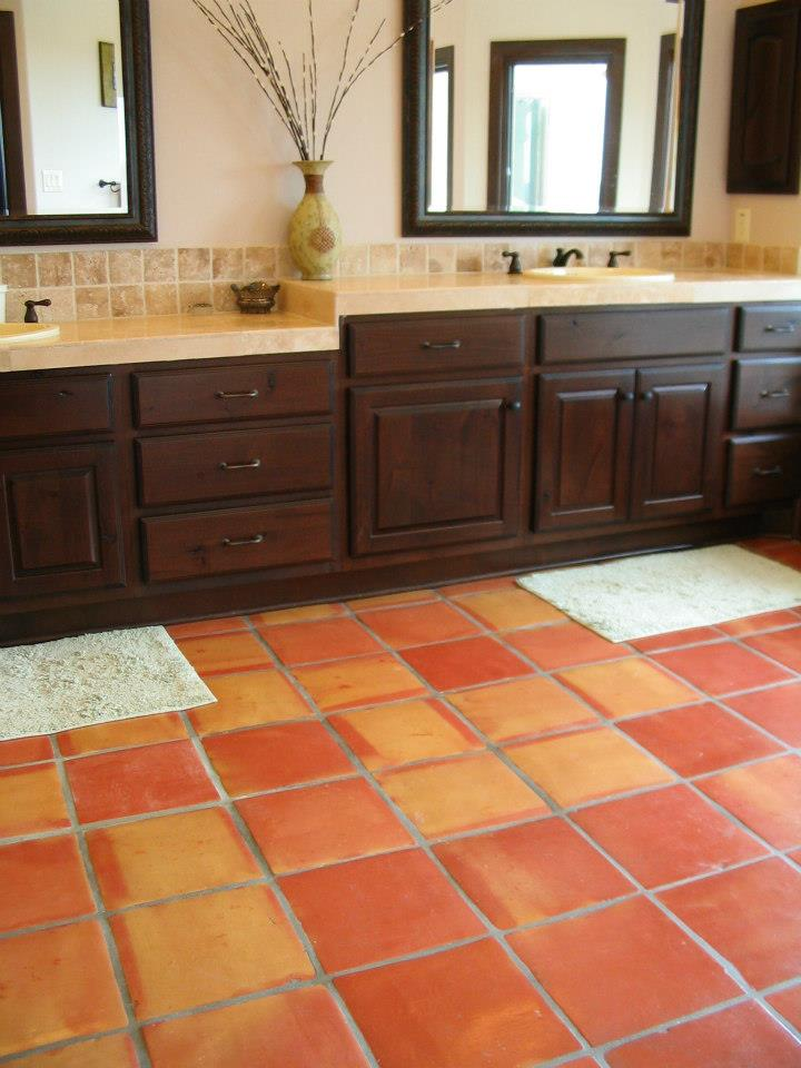 Model 600X600 Bathroom Tile Designfloor Tile Price In Pakistandiscontinued