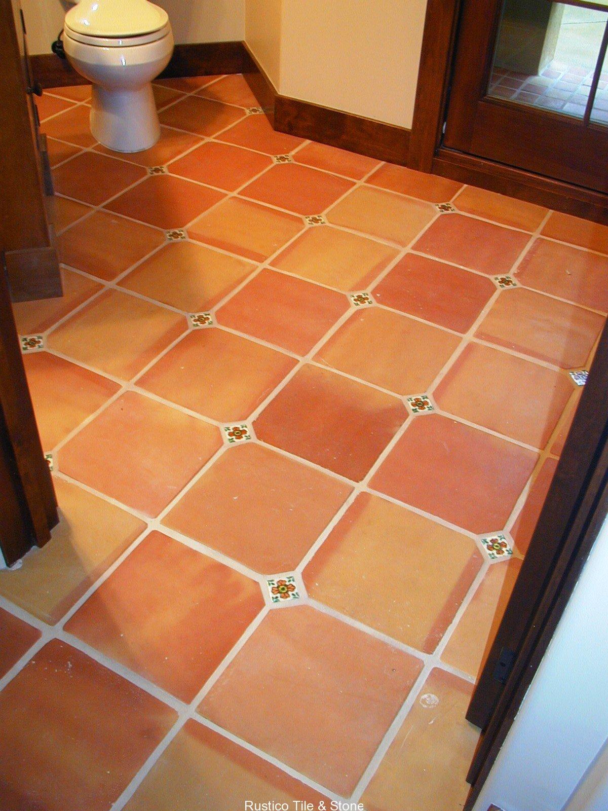 Beautiful Bathroom Stone Floor Tiles Shop in Lahore Pakistan