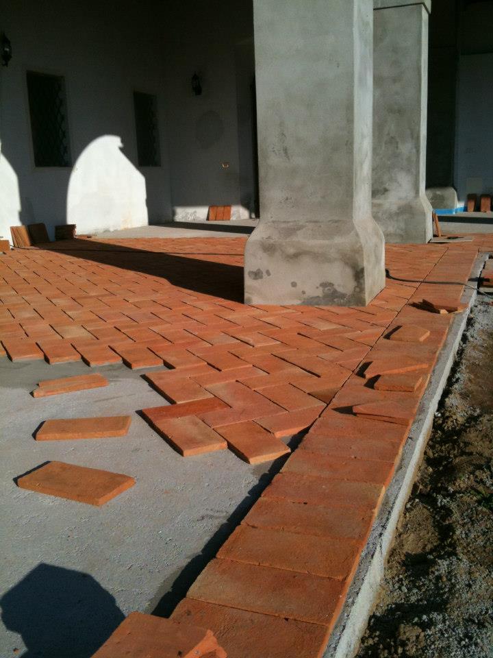 Ceramic Floor Tile Installation Cost Calculator Pak Clay