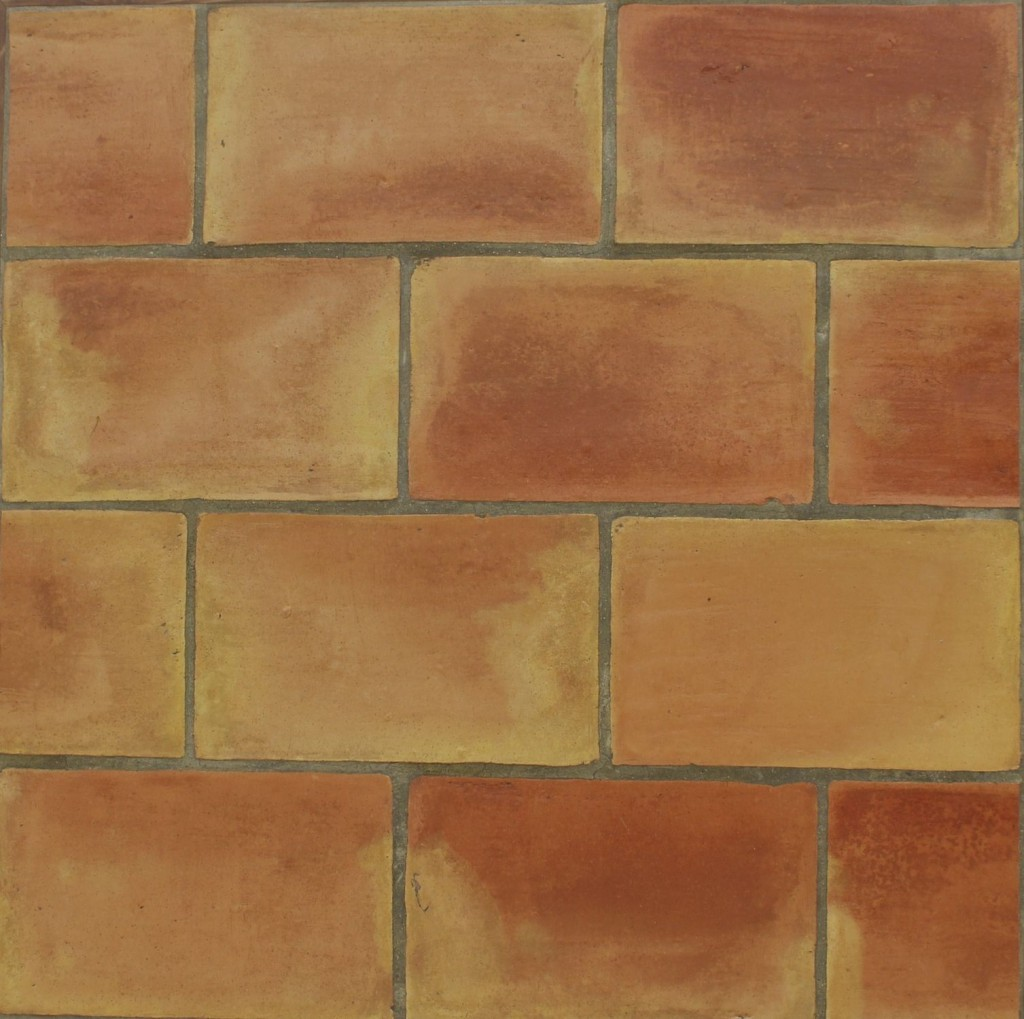 Clay tile images manufacturer and supplier factory price in pakistan