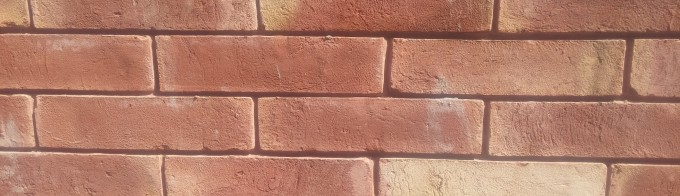 Pak Clay Tiles Industry Lahore House Front Boundary Wall Gutka