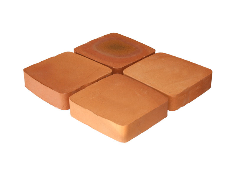 Terracotta tiles pictures price in pakistan