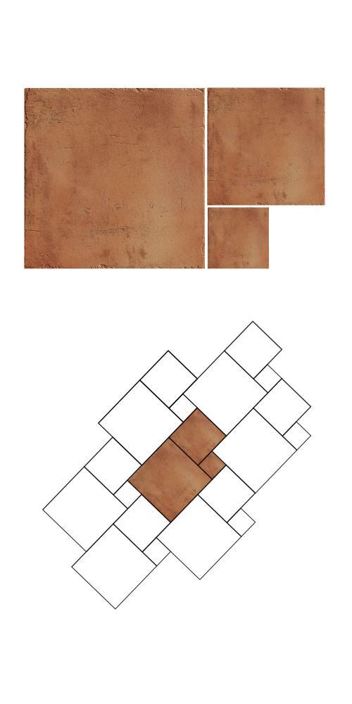 Custom Marble Mosaic Tiles Design Pakistan