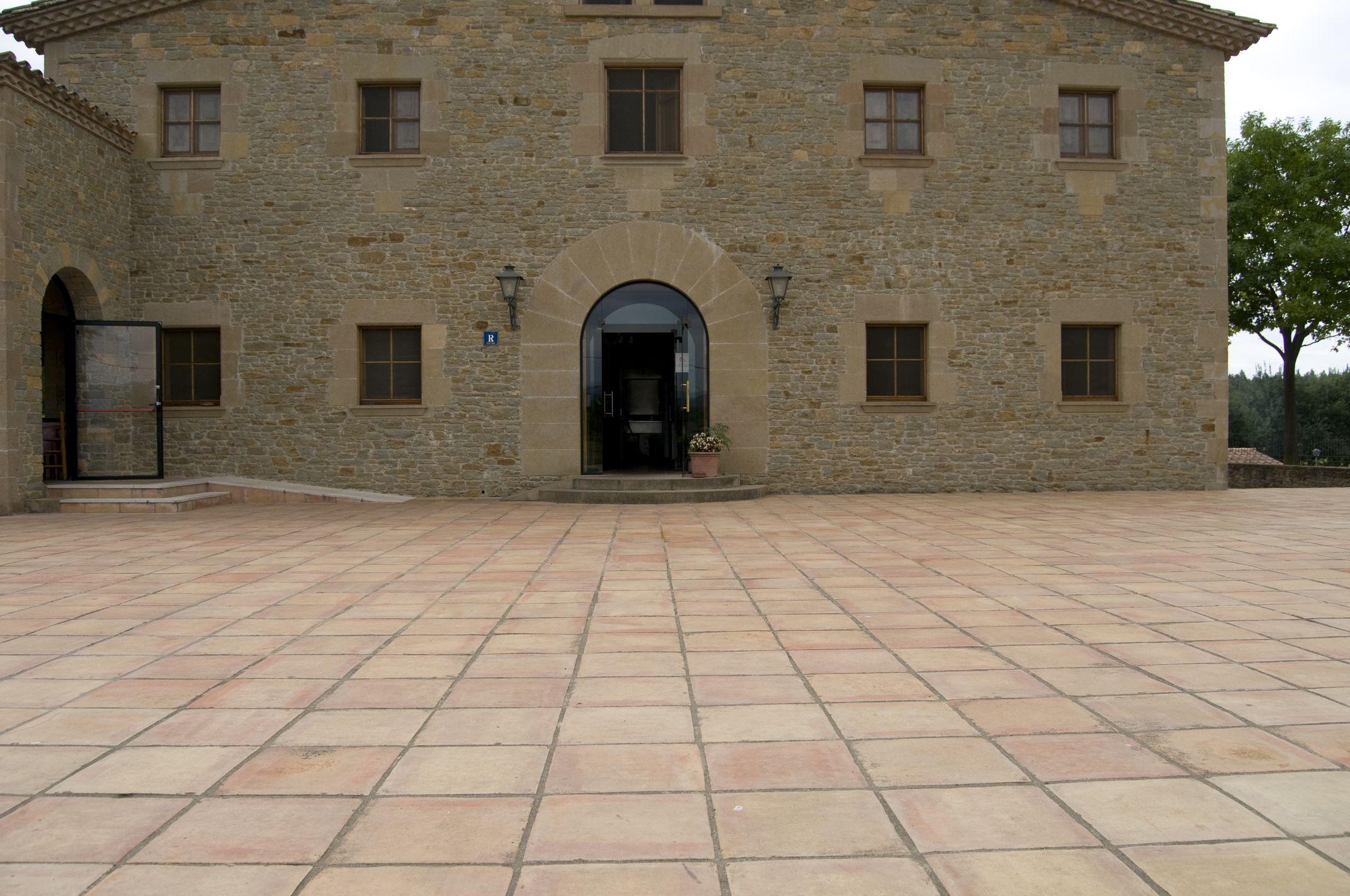 Purchase online best tile flooring design images in pakistan