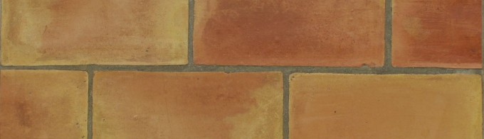 Pak Clay Tiles Industry Lahore Terracotta Wall Tiles Prices in