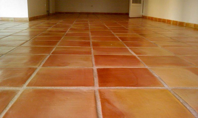 Ceramic Tiles for Bathroom in Sargodha Pakistan
