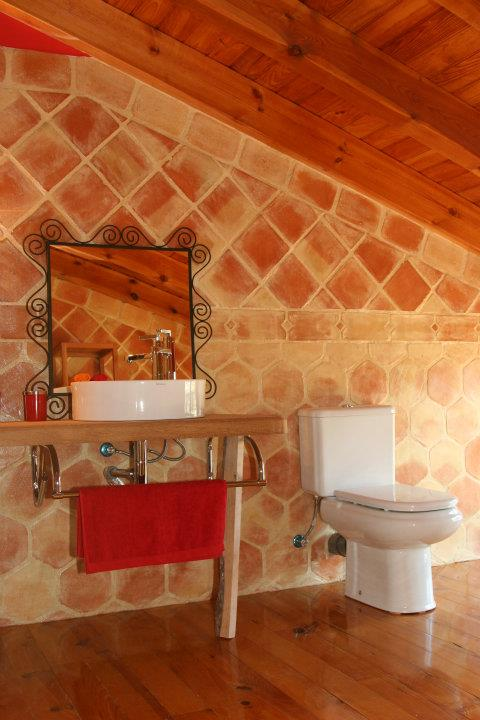 Bathroom Tiles In Pakistan pak clay tiles industry lahore pak clay industry khaprail roof tiles »