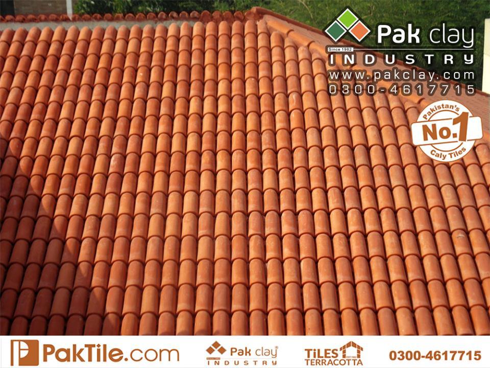 Pak Clay Industry Khaprail Tiles in Lahore (2)