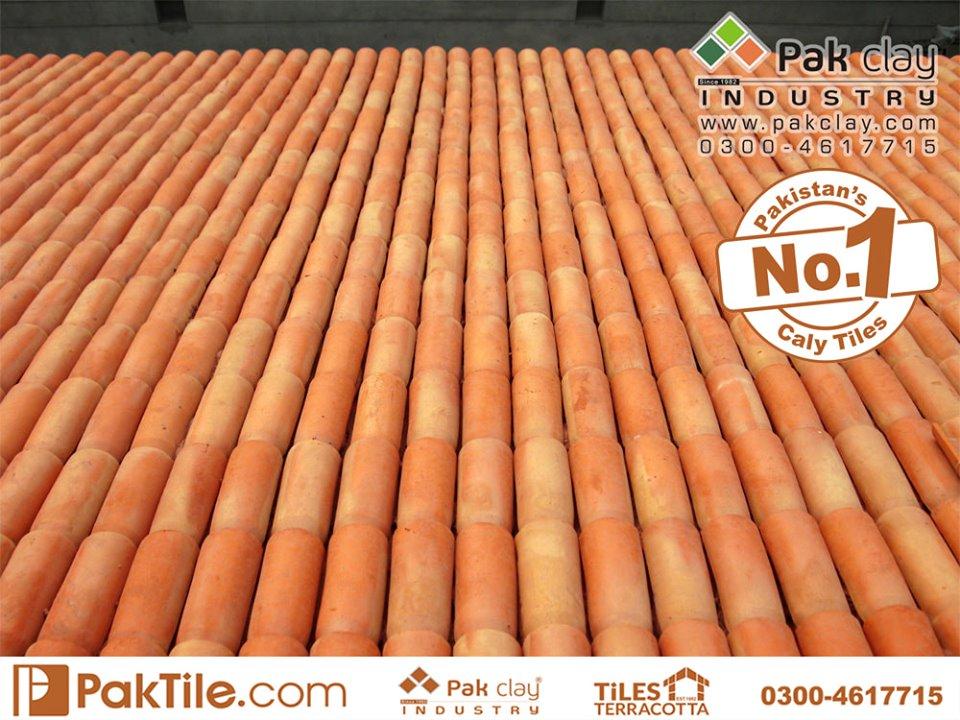 Pak Clay Industry Khaprail Tiles in Lahore (5)