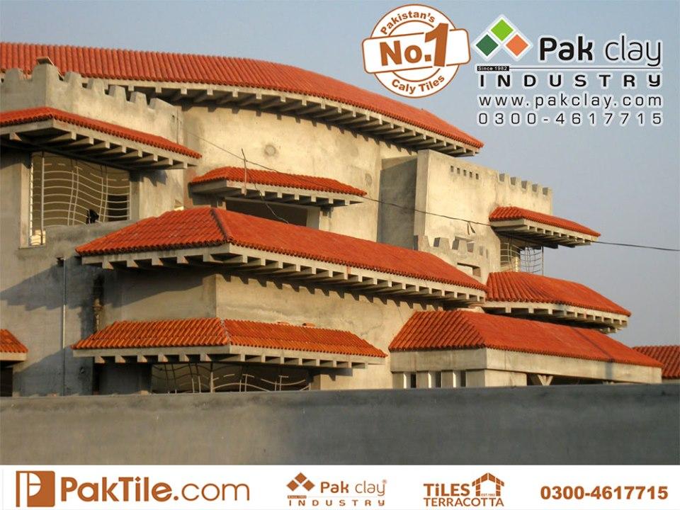 Pak Clay Industry Khaprail Tiles in Lahore (6)