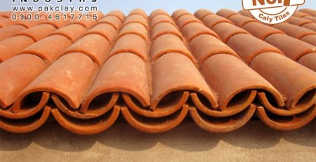 Pak Clay Industry Khaprail Tiles in Lahore (7)