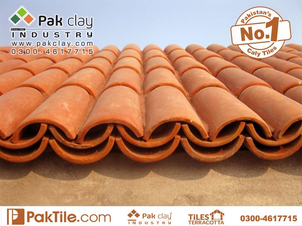 Pak Clay Industry Khaprail Tiles in Lahore (7)
