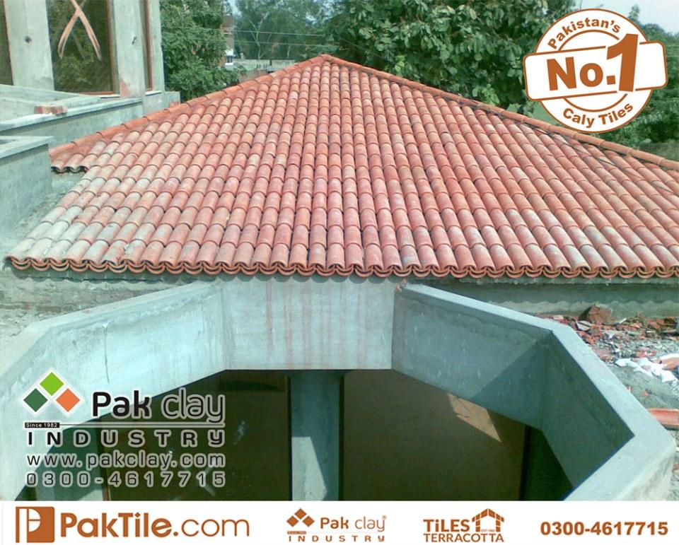 Pak Clay Industry Khaprail Tiles in Lahore (8)