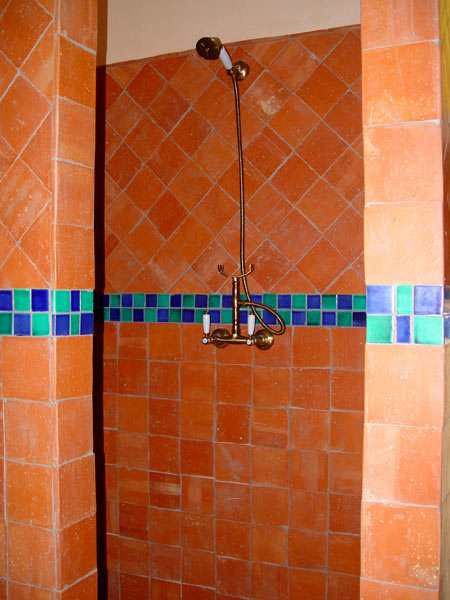 Shower Wall Tile in Gujranwala Pakistan